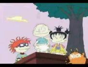 Rugrats - Happy Taffy 247