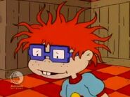 Rugrats - Looking For Jack 172