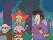 Rugrats - Partners In Crime 169