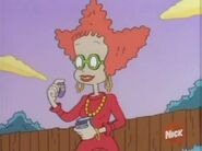Rugrats - A Dose of Dil 151