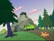 Rugrats - Adventure Squad 162