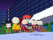 Rugrats - Babies in Toyland 366