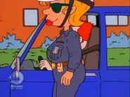 Rugrats - Crime and Punishment 10