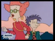 Rugrats - Family Feud 289