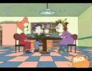 Rugrats - Happy Taffy 4