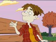 Rugrats - Lil's Phil of Trash 52