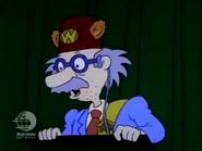 Rugrats - Naked Tommy 296
