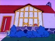 Rugrats - Princess Angelica 196