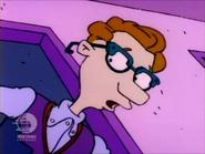 Rugrats - Princess Angelica 21