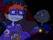 Rugrats - The Legend of Satchmo 74