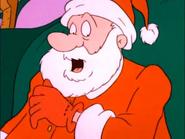 Rugrats - The Santa Experience (22)