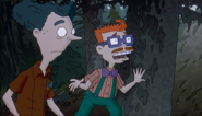 The Rugrats Movie 135