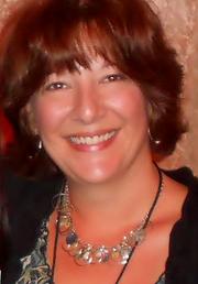 Lisa Albert