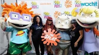 NickelodeonSays Rugrats Revival Could Happen