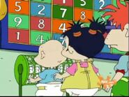 Rugrats - A Lulu of a Time 47