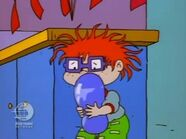 Rugrats - A Very McNulty Birthday 72
