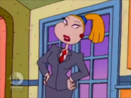 Rugrats - Angelica Orders Out 434