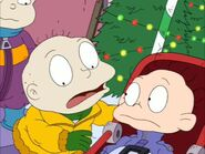 Rugrats - Babies in Toyland 566