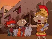 Rugrats - Chanukah 12
