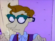 Rugrats - Cool Hand Angelica 40