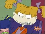Rugrats - Cynthia Comes Alive 314