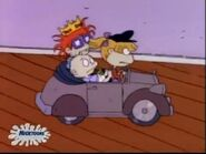 Rugrats - Driving Miss Angelica 193