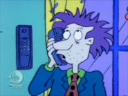 Rugrats - Grandpa Moves Out 160