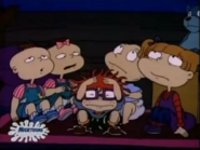 Rugrats - The Sky is Falling 223