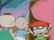 Rugrats - Tommy for Mayor 170