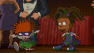 Rugrats in Paris The Movie 67
