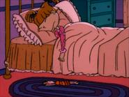 The Santa Experience - Rugrats 304