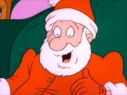 The Santa Experience - Rugrats 46