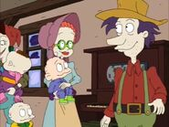 Rugrats - Babies in Toyland 1232