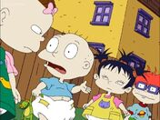 Rugrats - Baby Power 15