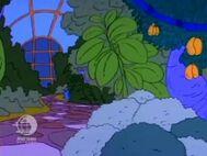 Rugrats - Farewell, My Friend 187