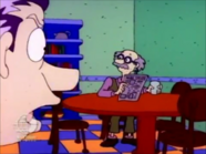 Rugrats - Stu Gets A Job 117