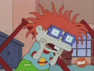 Rugrats - Tie My Shoes 48