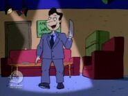 Rugrats - America's Wackiest Home Movies 177