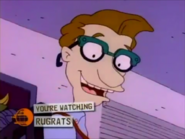 Rugrats - Angelica's Worst Nightmare 78