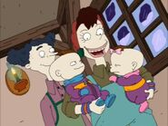 Rugrats - Babies in Toyland 1228