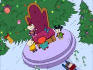 Rugrats - Babies in Toyland 478