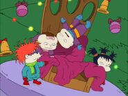 Rugrats - Babies in Toyland 510