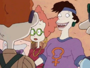 Rugrats - Curse of the Werewuff (60)