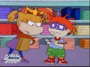 Rugrats - Driving Miss Angelica 178
