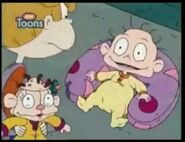 Rugrats - Hello Dilly 31