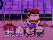 Rugrats - New Kid In Town 223