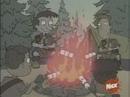 Rugrats - Pee-Wee Scouts 13