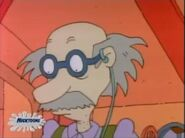 Rugrats - Ruthless Tommy 12