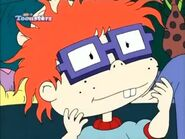 Rugrats - They Came from the Backyard 54