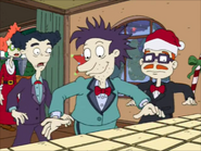 Babies in Toyland - Rugrats 248